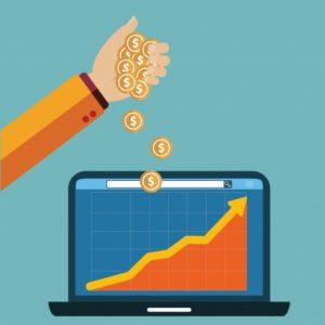 billede af investeringsrådgivning