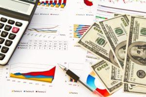 Billede af beskatning af aktier