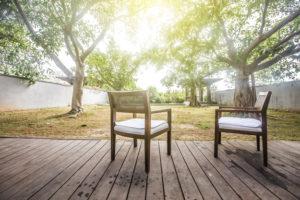 Billede af sommerhus køb